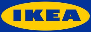 ZP IKEA