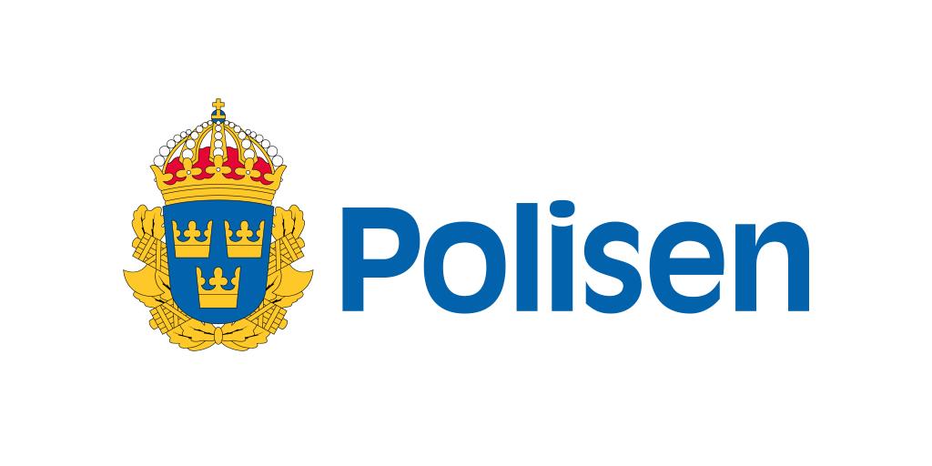 ZP polisen