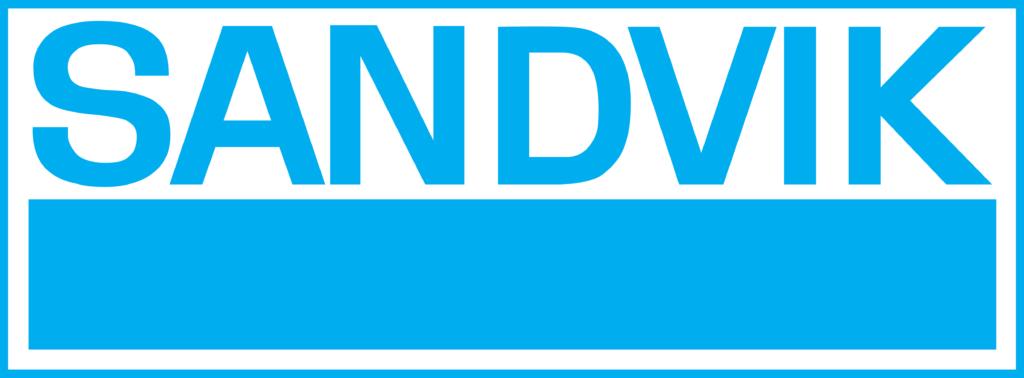 ZP Sandvik