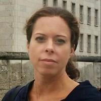 Anna Stålsby