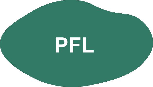 Utbildning i förändringsledning - PFL