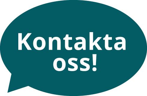 Förändringsledning - Kontakta oss   zp.se