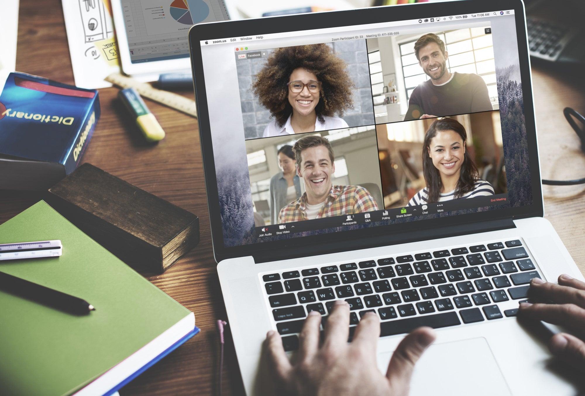 Handledning för chefer online