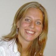 Jeanette Lundström